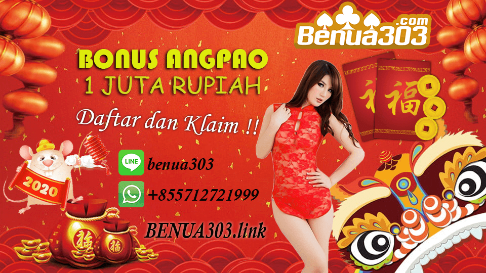 promo chinese new year